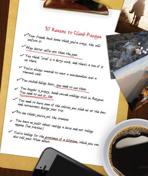 10-REASONS-PACAYA_JULY_REVUE