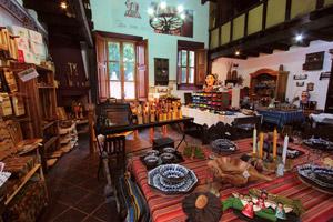 photos Guatemala gifts 6