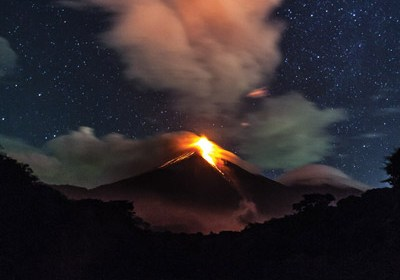 Guatemala photo image