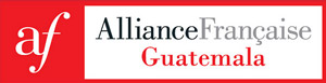 Guatemala organizations
