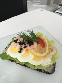 Guatemala cuisine