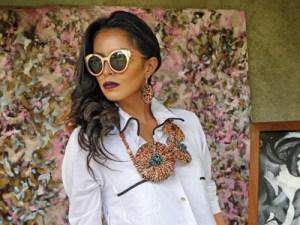 fashion Antigua Guatemala