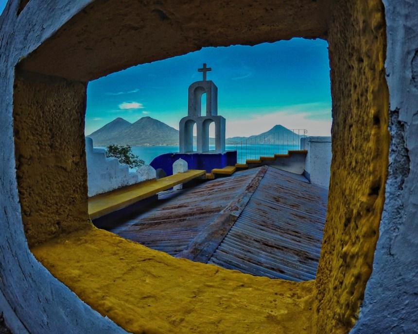 Guatemala photos