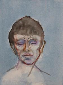 Artist Profile Robert Flanagan