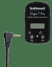 Cable et récepteur