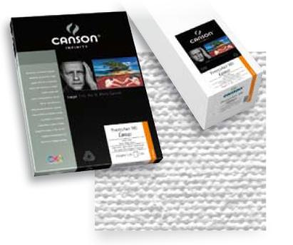 Canson PhotoArt HD canvas 400