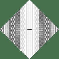 Une charte gratuite pour les micro-réglages