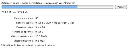 ::Capture d'écran 2011-08-22 à 11.14.48.png