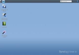 ::Capture d'écran 2011-08-22 à 10.31.52.png
