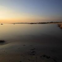 Tutoriel : Pose longue à la mer