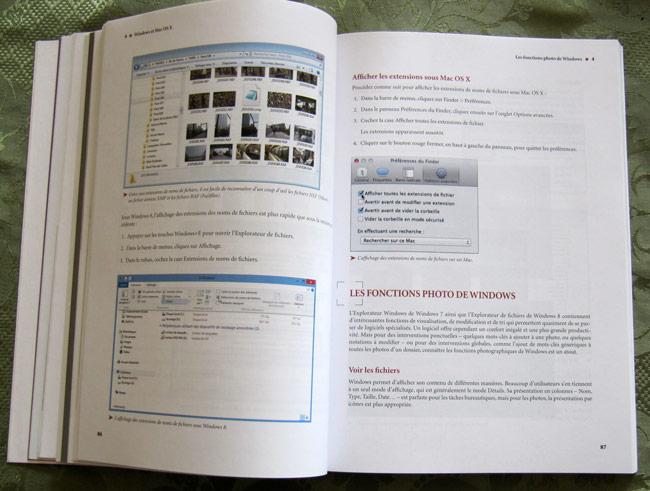 Archivagepage4