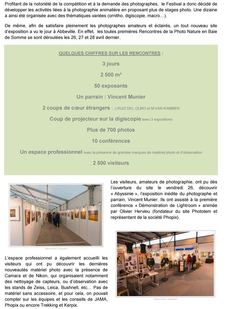 bilan-festival-somme-3