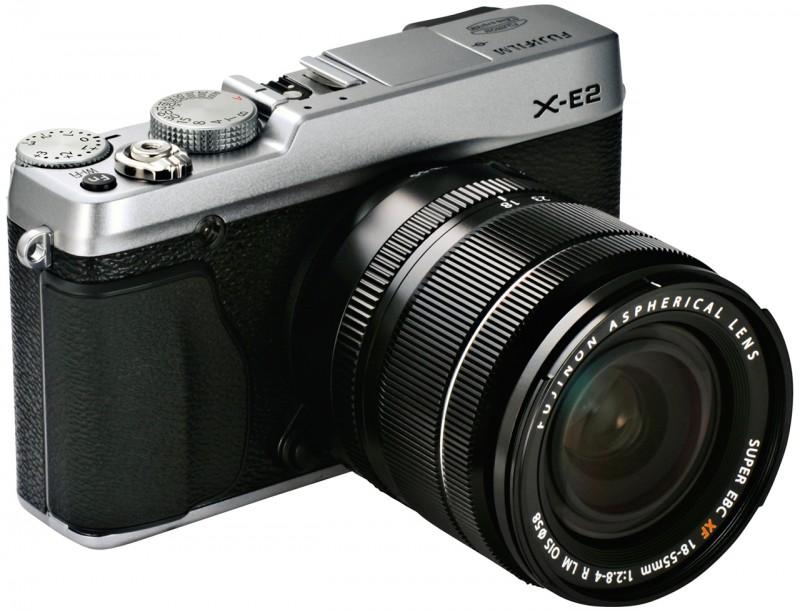 06722596-photo-fujifilm-x-e2