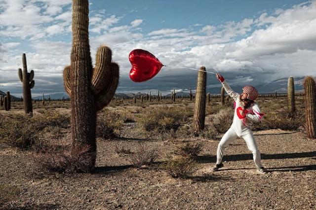 Loveman-Photography9-640x426