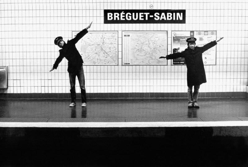 Metropolisson-Janol-Apin-Metro-Breguet-Sabin