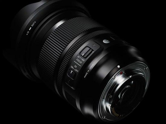 Sigma-24-105mm-f4-DG-OS-HSM-lens-4