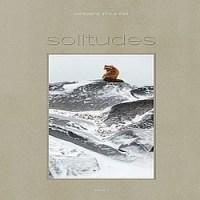 Solitudes I & II, 2 nouveaux livres de Vincent Munier