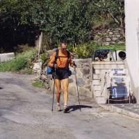 La traversée des pyrénées par le GR10 : Récit d'un photographe
