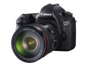 EOS-6D-FSL-w-EF-24-105mm-L