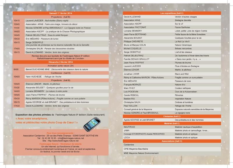 programmeHD.pdf