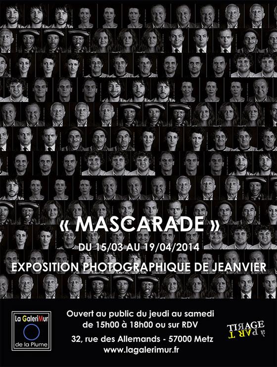 Mascarade_de_JeanVier
