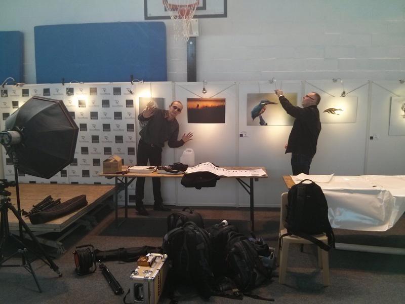 Installation-stand-3