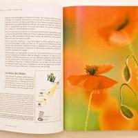 Avis sur le livre: Les secrets de la photo en gros plan de Ghislain Simard