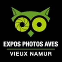 Interview Jean-Lou Zimmermann - Expos AVES