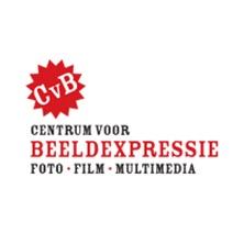 CVB-logo