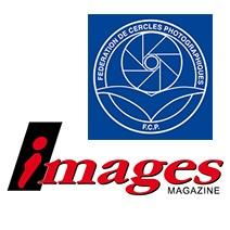 FCP-Image-logo