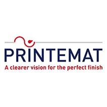 PRINTEMAT-logo