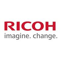 Ricoh-logo