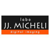 labo-jj-micheli-logo