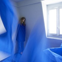 Exposition : True Colors, Sophie Delaporte feat. Melissa Mourer Ordener