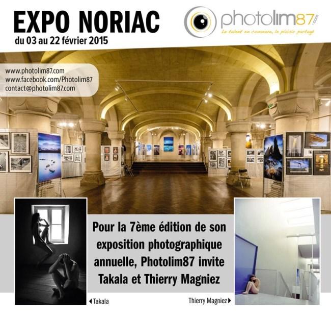 visuel-com-Noriac2015-web