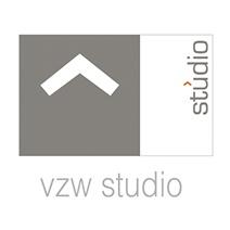 vzw studio-logo