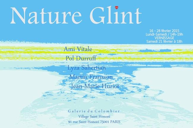 Flyer_Nature-Glint