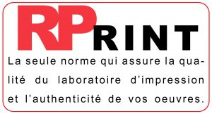 norme-rprint
