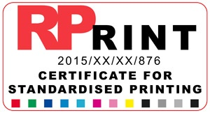 rprint-logo-exemple