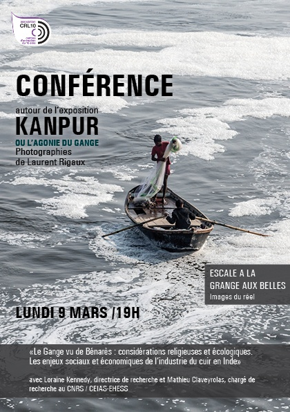 GAB_kanpur_conference_flyer_20150212