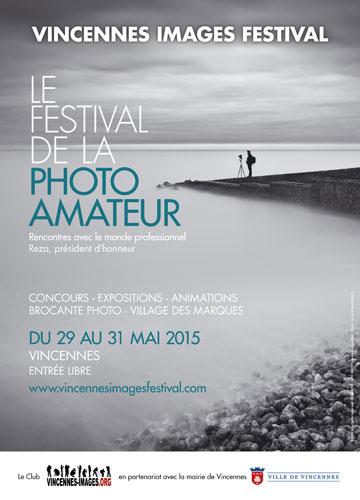 vincennes-images-festival