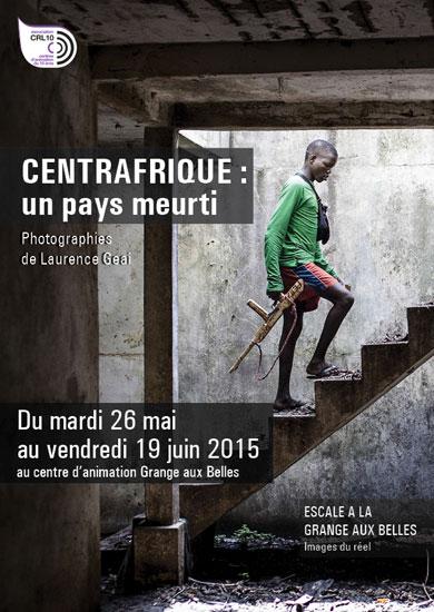 GAB_centrafrique