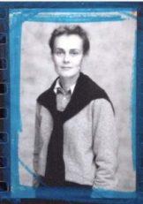 Marie-Laure Decker