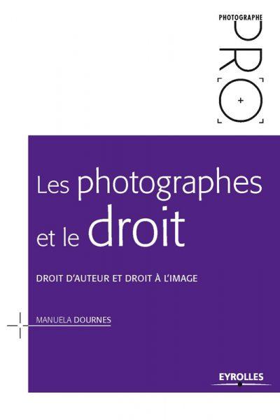 G14037_Photographes et droit_M_Dournes_web