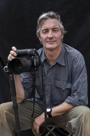 Benoit Feron 01