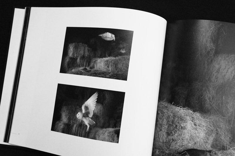 """Livre """"Passeurs de Lunes"""" d'Eric Médard"""