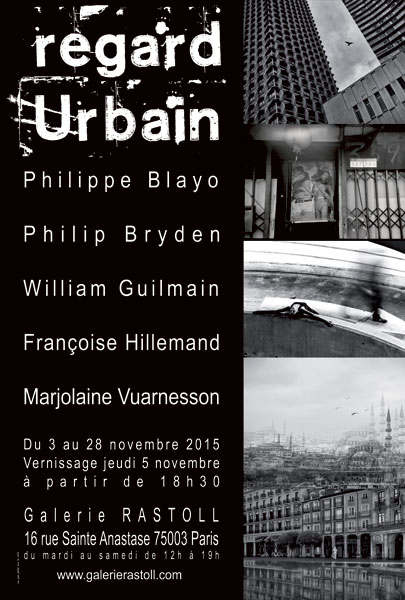 regard-urbain
