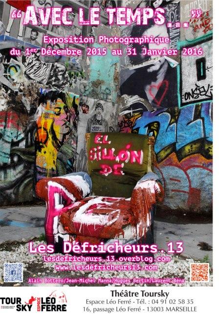 Affiche-Les-Defricheurs-Toursky