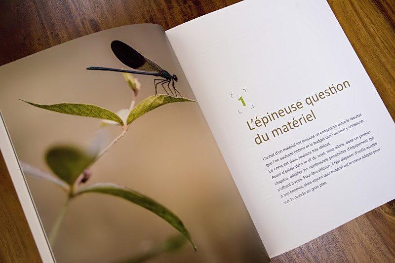 livre-11