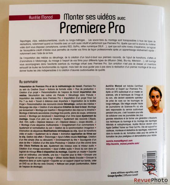 eyrolles-premiere-pro-08